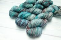 Storm's Eye ~ All Bases (In stock)
