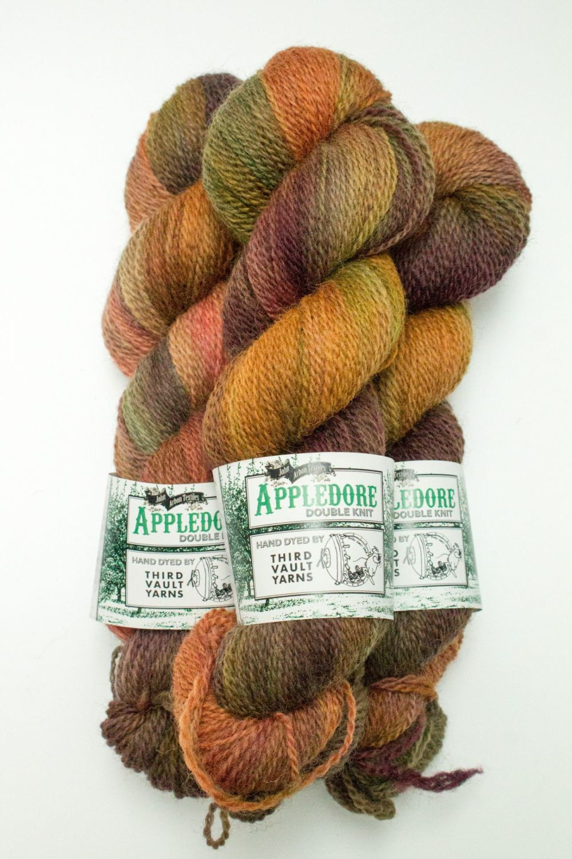 Harvest ~ Appledore Limited Edition