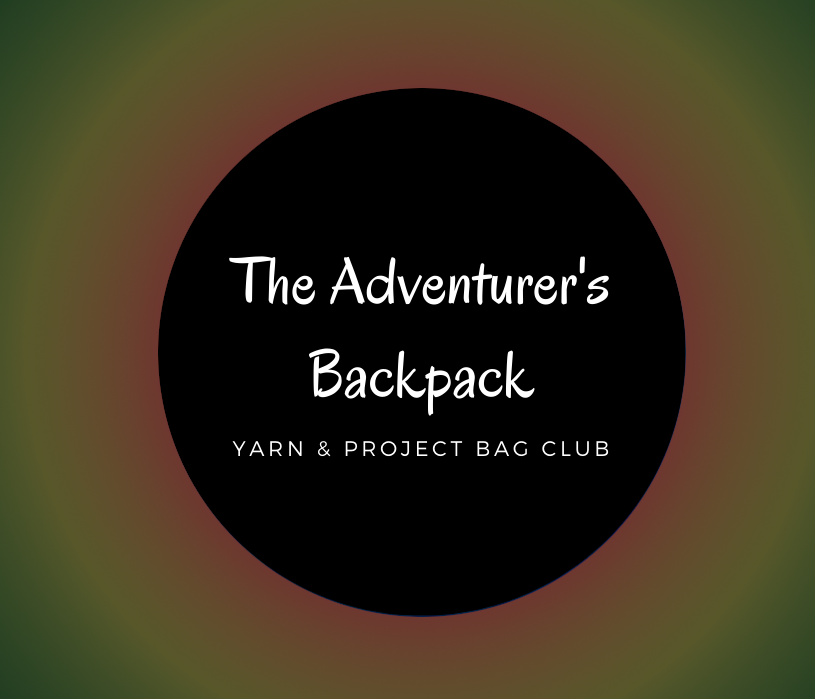 The Adventurer's Backpack Q3