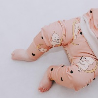 Kewpie Leggings LIMITED EDITION