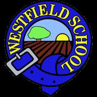 Marathon Challenge - Westfield Primary School