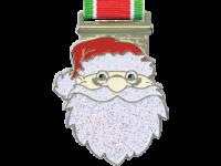 Christmas Santa Challenge 2019