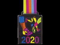 Spring Challenge 2020