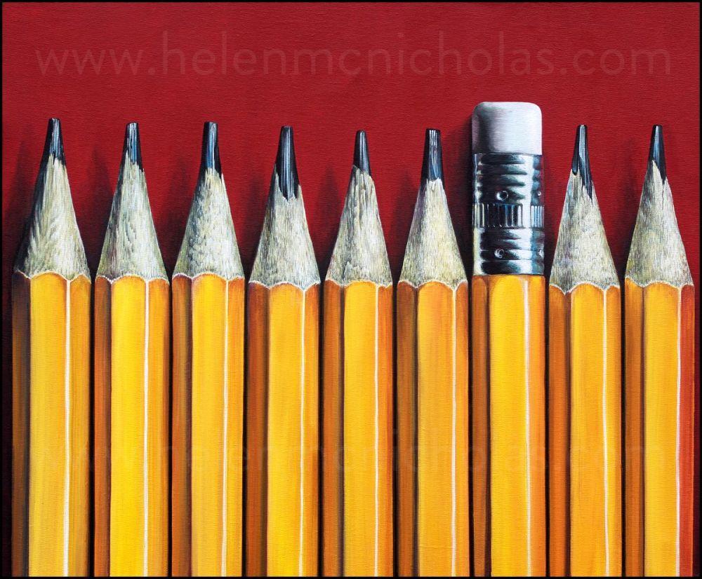 pencils_1200px_wm