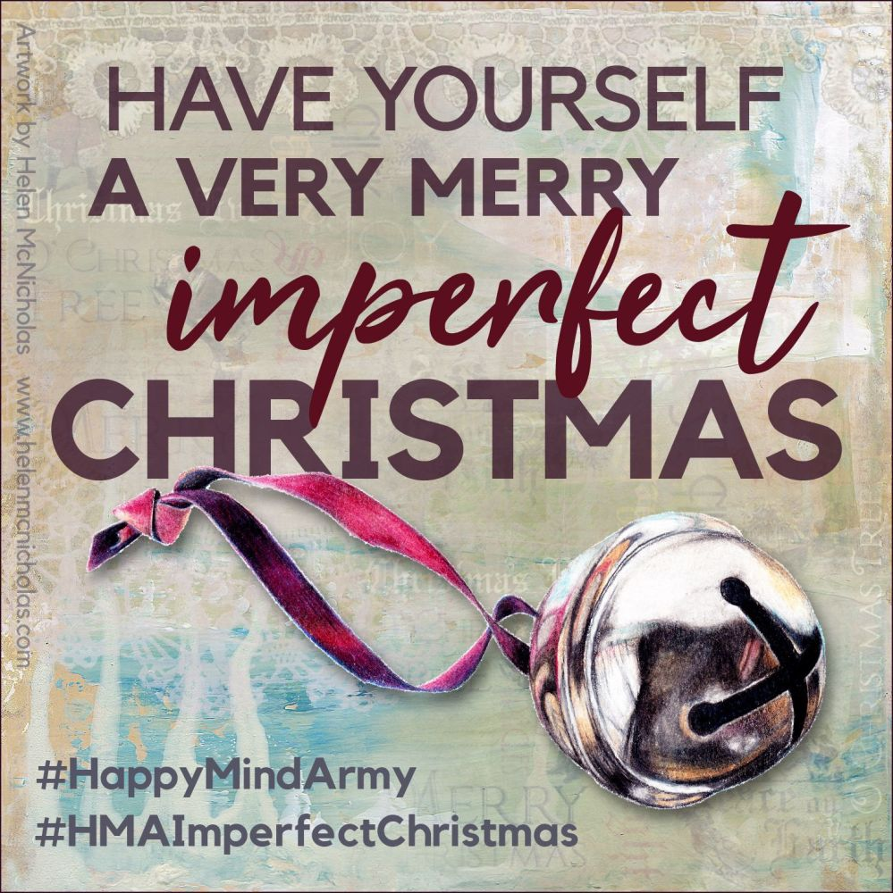 imperfect christmas intro pic