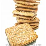 Custard Creams_web