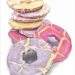 party rings_web