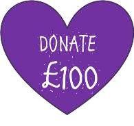 Donate £100