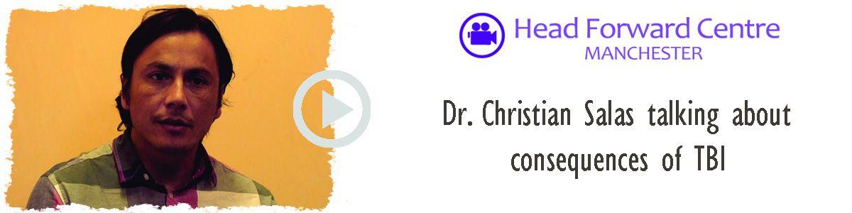 Banner video1 Christian