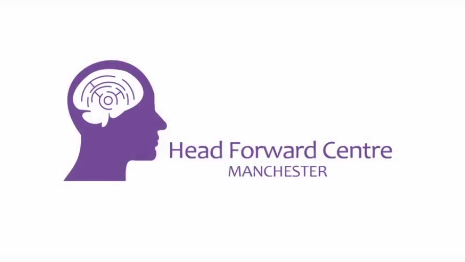 Head Forward Traumatic Brain Injury charity