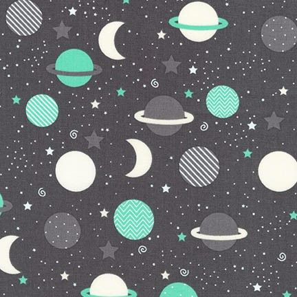 Space Explorers Planets