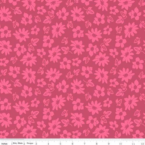 Extravaganza Petals Pink