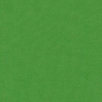 Kona Grasshopper 475