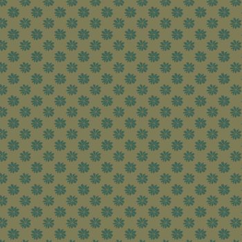 Floral Dot 603X