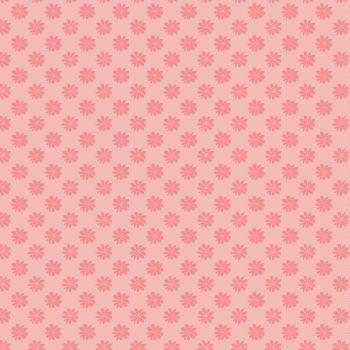 Floral Dot 603Y