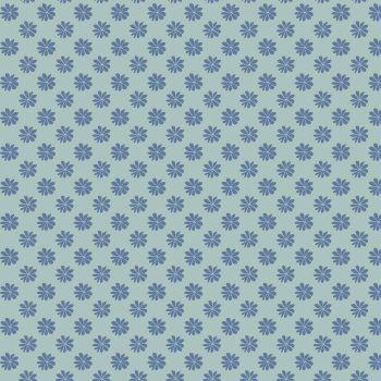 Floral Dot 603Z