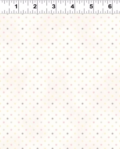 Guess How Much Dots neutral