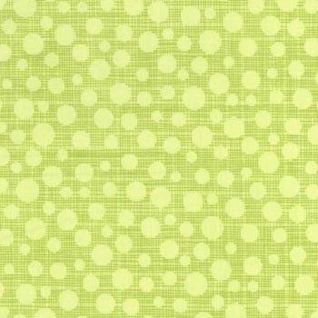 Hash Dot Limeade