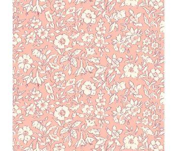 Morning Dew Pink