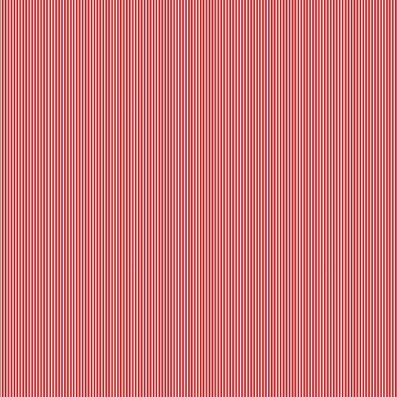 Makower Pinstripe