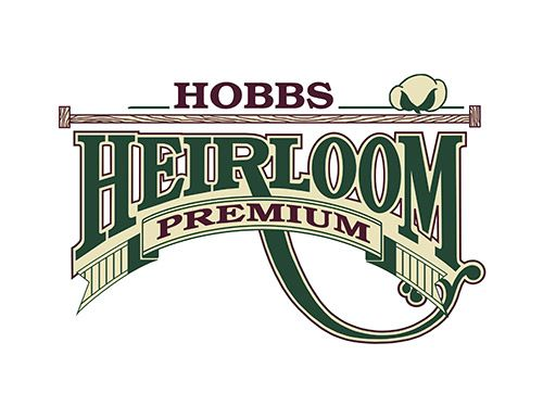Hobbs Heirloom 96
