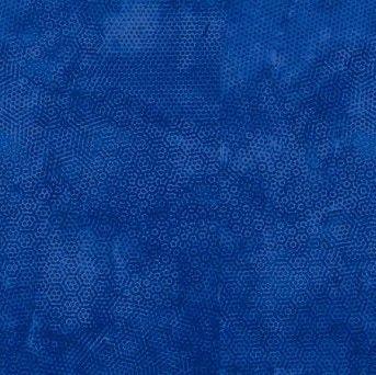 Blue,Turquoise