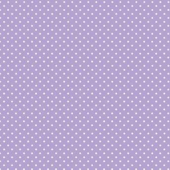 Spot Lilac