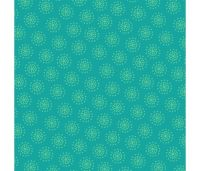 Dotted Dots Green