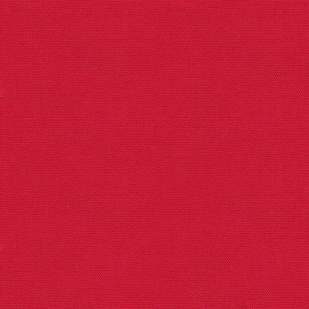 Pop Crimson