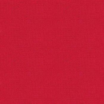 Dashwood Pop Crimson