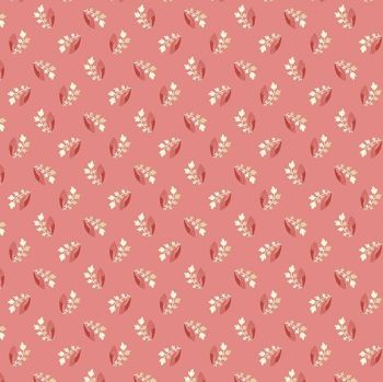 Sprig Pink