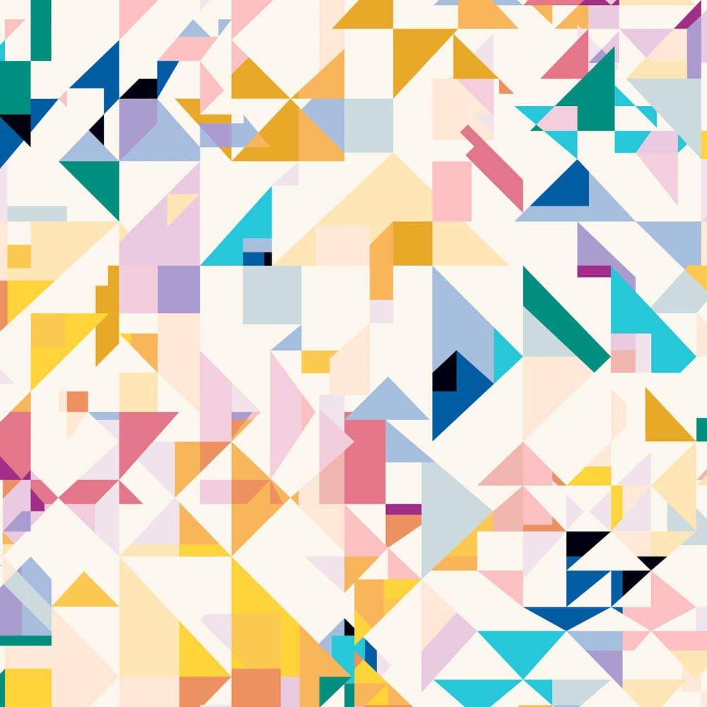 Rayon Prints