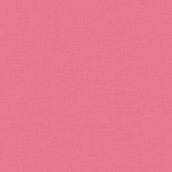 Kona Blush Pink 1036
