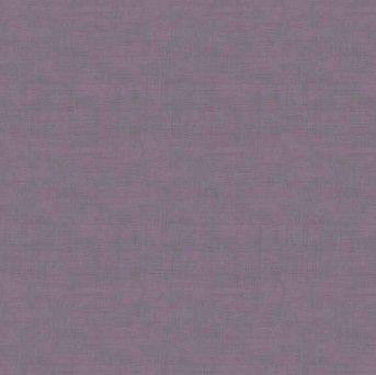 Linen Texture Heather