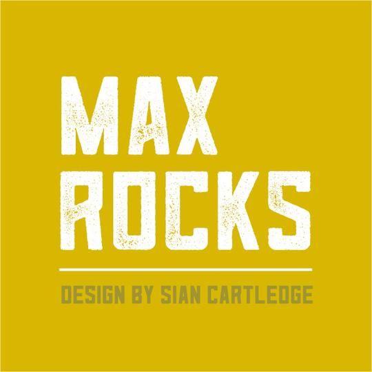 Max Rocks