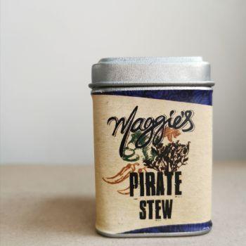 Pirate Stew Spice Mix 35g Tin