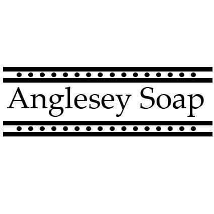 Anglesey Soap