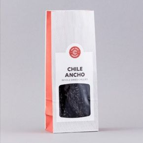 Ancho Chillies by Cool Chile