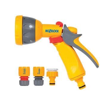 Hozelock Watering Gun Starter Set