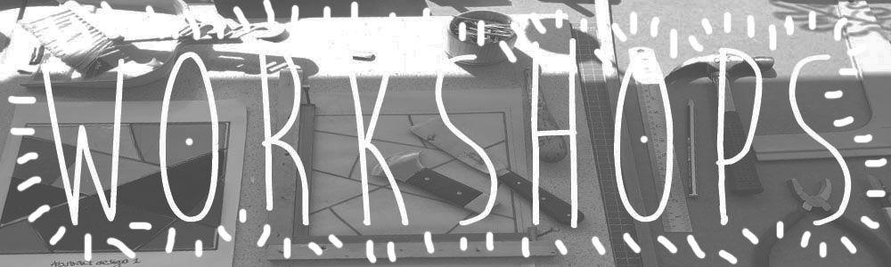 workshopsample2 copy