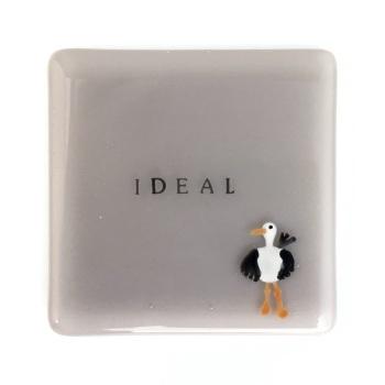 Ideal - Coaster