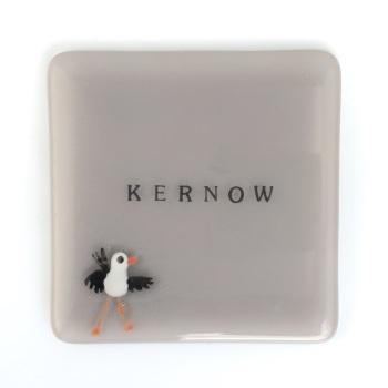 Kernow - Coaster