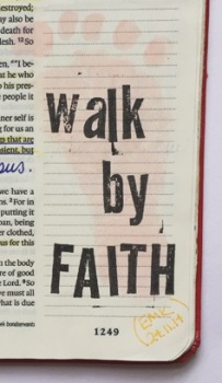 WalkByFaith-Cropped