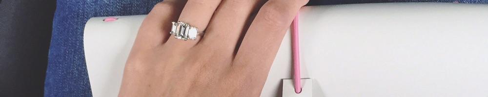 Bridal inkDori