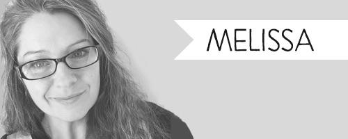 Melissa