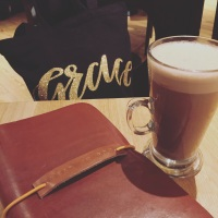 GraceCoffee