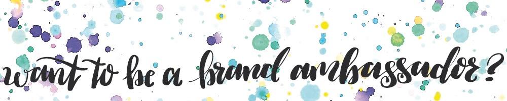 Blog-BrandAbassador