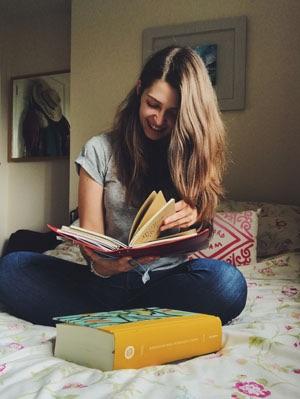 Natalie inkDori inspiration |Grace & Salt ink | Traveler's Notebook for Wedding Planning