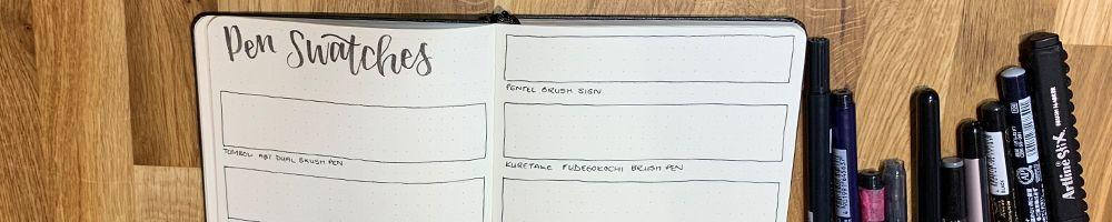 Blog-PenSwatch