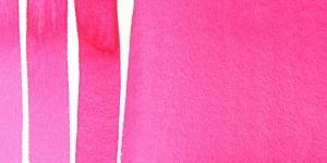 Opera Pink - Hand Poured Half Pan
